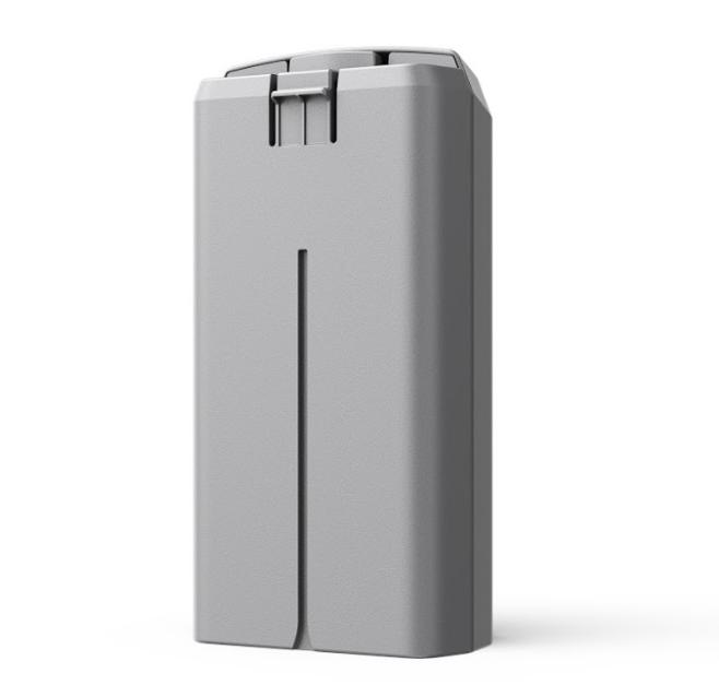 Akumulator do DJI Mini 2 2250mAh
