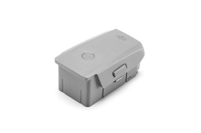 Akumulator do drona DJI Mavic Air 2