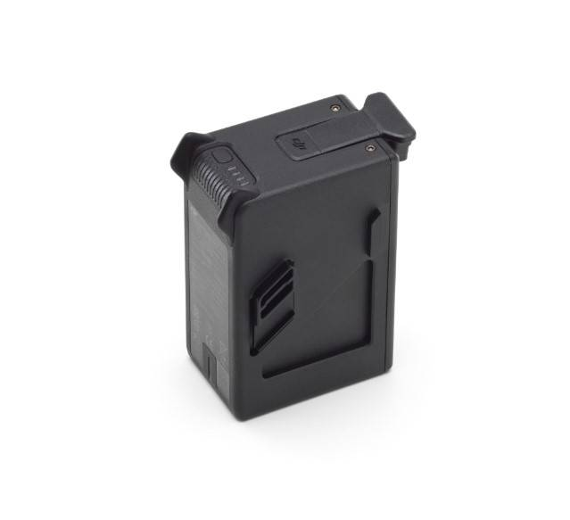 Inteligentny akumulator bateria DJI FPV