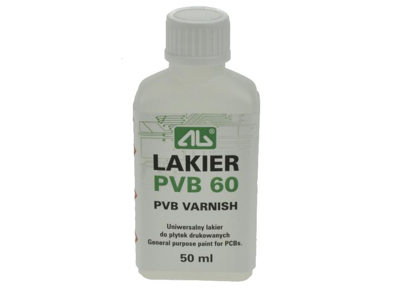 pvb60